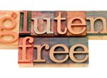 gluten-free-cover-625x347