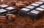 Χειροποιήτες Σοκολάτες